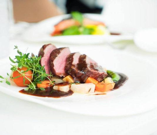 cucinare in modo dietetico