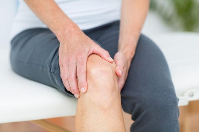 problemi alle ginocchia
