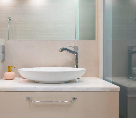 lavandini bagno moderni